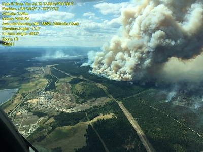BC Wildfire Air Shot.jpg