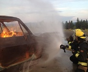 Vehicle Fire 6.jpg