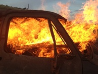 Vehicle Fire 3.jpg